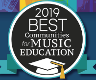 MSD Warren Township - Best Communities for Music Education