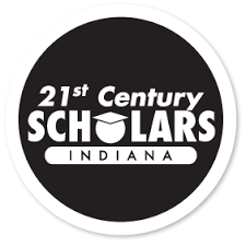 ​21st Century Scholars Night