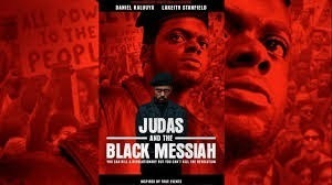 The Black Messiah Era