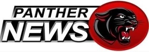 Panther News Network:  4.6.20