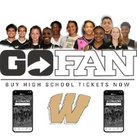 Tickets for Warren Central vs. Lawrence Central Varsity Football (9/11/2020) Now Available!!