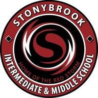 Stonybrook Weekly Newsletter