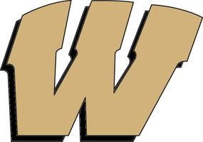 Warren Central HS Athletic Department News