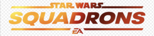 Star Wars: New Gaming Hope
