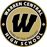 Warren Central High School Now Accepting Change of Placement Requests for 2nd Semester