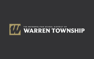 MSD of Warren Township Now Accepting Kindergarten and New Student Enrollment for 2021-2022