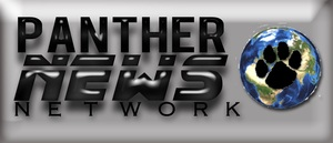 The Panther News Network:  5.1.20