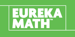 Math Resource for Parents/Guardians