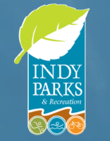 Indy Parks Hiring for Summer