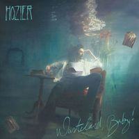 Hozier Returns