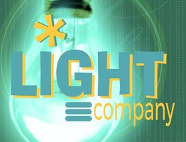 Light Company - Program with PRCC
