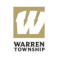 Warren Teacher Recruitment Fair