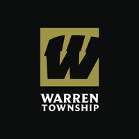 MSD WARREN TOWNSHIP FOOD OUTREACH AND RESOURCE INFORMATION