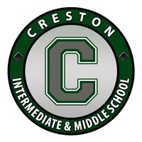 Creston Community Newsletter