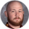 Small_1547564854-grossmanevanmissing-student_id