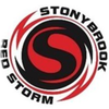 Small_1548432878-stonybrook-red-storm