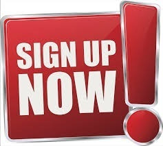 sign up now image