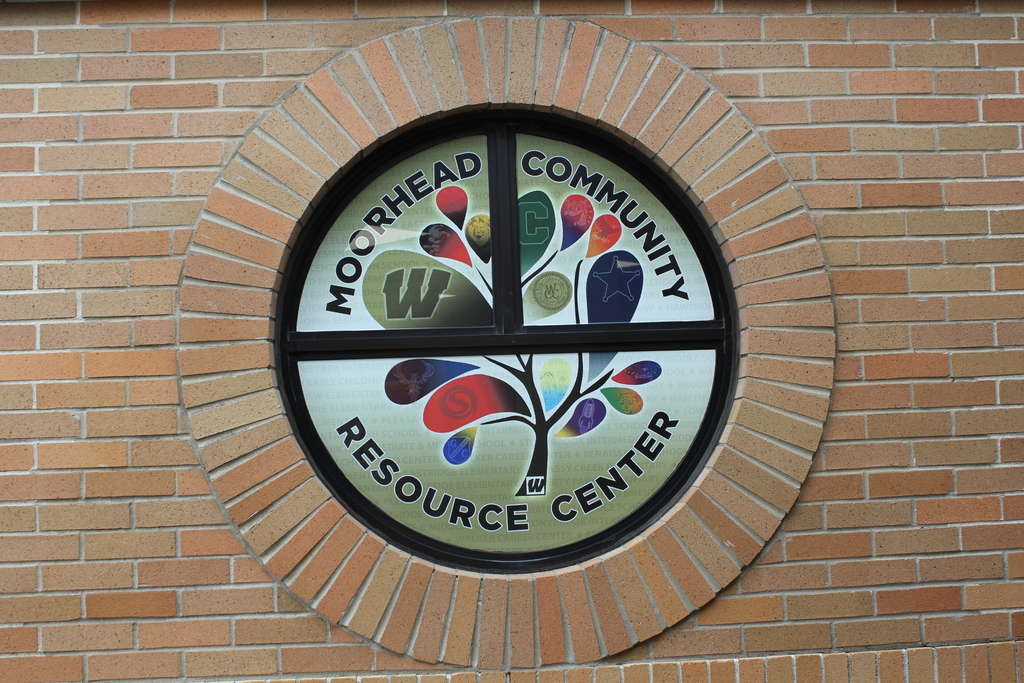 Moorhead Community Resource Center