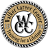 Walker Career Center