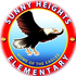 Sunny Heights Elementary