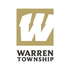 MSD Warren Township