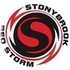 Stonybrook Middle School