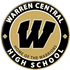 Warren Central High School