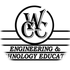 Engineering and Technology Education