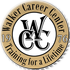 Walker Career Center Work Based Learning